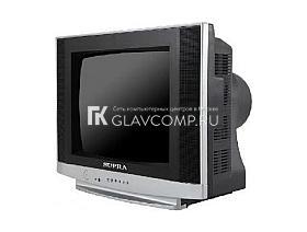 Ремонт телевизора Supra CTV-15550