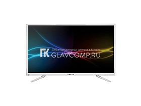 Ремонт телевизора Supra STV- LC40T871FL