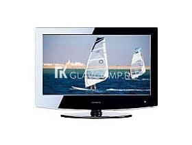Ремонт телевизора Supra STV-LC1626W