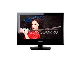 Ремонт телевизора Supra STV-LC1637WL ?