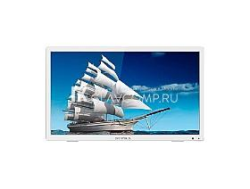 Ремонт телевизора Supra STV-LC16741WL