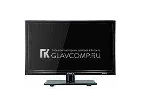 Ремонт телевизора Supra STV-LC16830WL