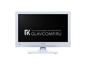 Ремонт телевизора Supra STV-LC18251FL