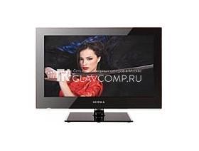 Ремонт телевизора Supra STV-LC1914W