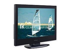 Ремонт телевизора Supra STV-LC1922W