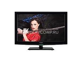 Ремонт телевизора Supra STV-LC19391W