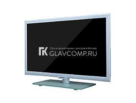 Ремонт телевизора Supra STV-LC19811FL