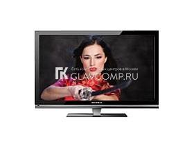 Ремонт телевизора Supra STV-LC1985WL