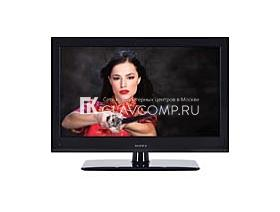 Ремонт телевизора Supra STV-LC2235FL