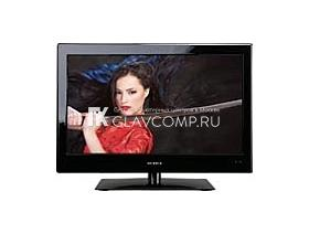 Ремонт телевизора Supra STV-LC2237FL