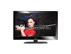 Ремонт телевизора Supra STV-LC2244FL