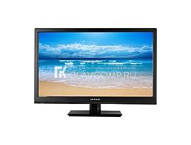 Ремонт телевизора Supra STV-LC22500FL