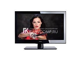 Ремонт телевизора Supra STV-LC2277FL