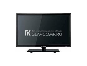 Ремонт телевизора Supra STV-LC22810FL