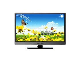 Ремонт телевизора Supra STV-LC24T400WL