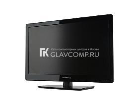 Ремонт телевизора Supra STV-LC24T410WL
