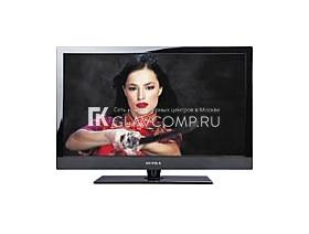 Ремонт телевизора Supra STV-LC2725AFL