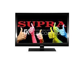 Ремонт телевизора Supra STV-LC27270FL