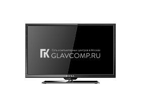 Ремонт телевизора Supra STV-LC28500WL