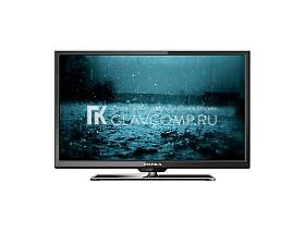 Ремонт телевизора Supra STV-LC28T400WL