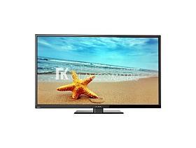 Ремонт телевизора Supra STV-LC29270WL
