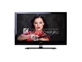 Ремонт телевизора Supra STV-LC3225WL