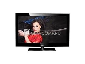 Ремонт телевизора Supra STV-LC3244WL