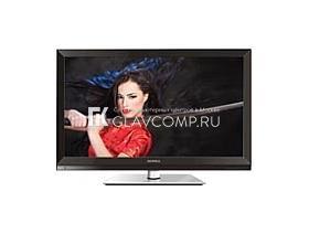 Ремонт телевизора Supra STV-LC3295WL