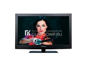 Ремонт телевизора Supra STV-LC32S650WL
