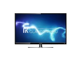 Ремонт телевизора Supra STV-LC32ST880WL