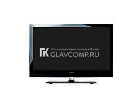 Ремонт телевизора Supra STV-LC32T250WL