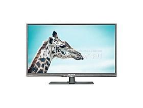 Ремонт телевизора Supra STV-LC32T500WL