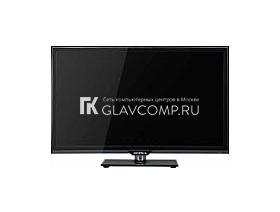 Ремонт телевизора Supra STV-LC32T810WL