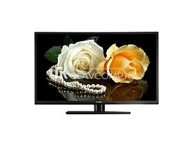 Ремонт телевизора Supra STV-LC39520FL