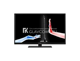 Ремонт телевизора Supra STV-LC39660FL