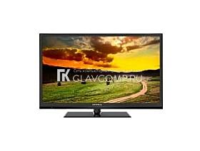 Ремонт телевизора Supra STV-LC39950FL