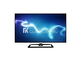 Ремонт телевизора Supra STV-LC40ST660FL