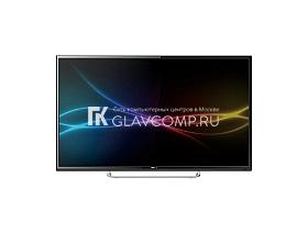 Ремонт телевизора Supra STV-LC40T860FL