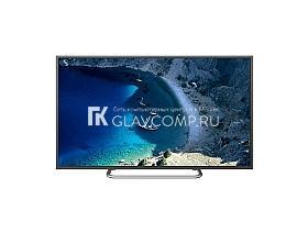Ремонт телевизора Supra STV-LC40T900WL