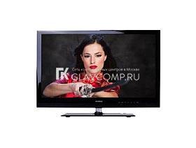 Ремонт телевизора Supra STV-LC4225AFL