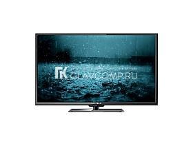 Ремонт телевизора Supra STV-LC42T400FL