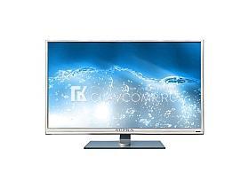 Ремонт телевизора Supra STV-LC42T662FL