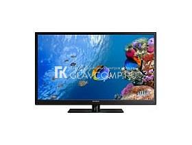 Ремонт телевизора Supra STV-LC46500FL