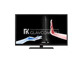 Ремонт телевизора Supra STV-LC47660FL