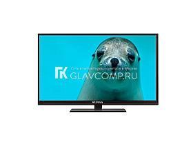 Ремонт телевизора Supra STV-LC50S660FL