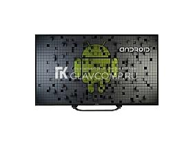 Ремонт телевизора Supra STV-LC50ST900FL