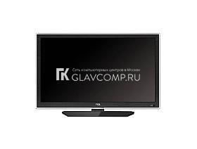 Ремонт телевизора TCL L19E4104R