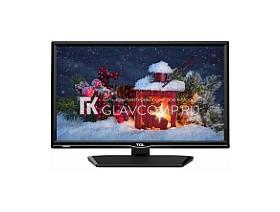 Ремонт телевизора TCL L24B2820