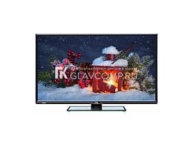 Ремонт телевизора TCL L32B2820