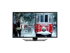 Ремонт телевизора TCL L32S4600